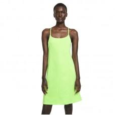 Nike Wmns Sportswear Icon Clash suknelė - Suknelės