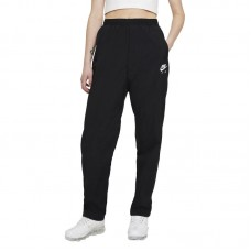 Nike Wmns Air Woven kelnės - Püksid