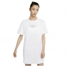 Nike Wmns Sportswear Swoosh suknelė - Kleidid