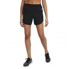 Nike Wmns Tempo Luxe Running šortai - Lühikesed püksid