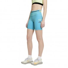Nike Wmns Trail Epic Luxe Running šortai - Shorts