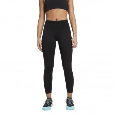 Nike Wmns Trail Epic Luxe Running tamprės - Tights