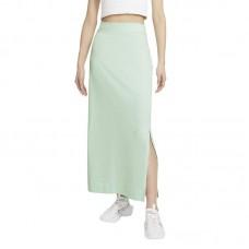 Nike Wmns Sportswear sijonas - Seelikud