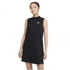 Nike Wmns Sportswear suknelė - Kleidid
