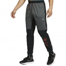 Nike Phenom Elite Wild Run Knit Running kelnės - Pants