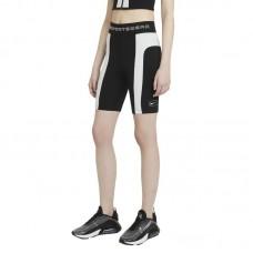 Nike Wmns Logo šortai - Šorti