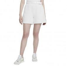 Nike Wmns Sportswear Tech Pack šortai - Šortai