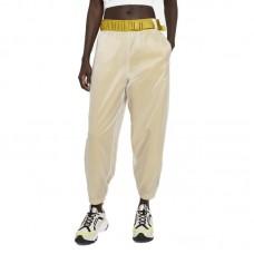 Nike Wmns Sportswear Tech Pack kelnės - Püksid