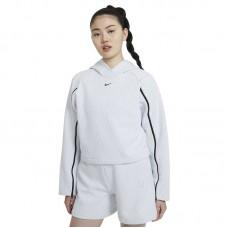 Nike Wmns Sportswear Tech Pack Hoodie džemperis - Džemprid