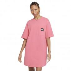 Nike Wmns Sportswear Wash suknelė - Suknelės