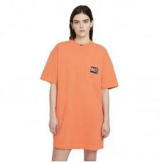 Nike Wmns Sportswear Wash suknelė - Kleidid