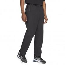 Nike Sportswear Premium Essential Woven kelnės - Kelnės