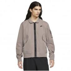 Nike Sportswear Bomber striukė - Joped