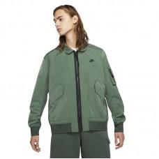 Nike Sportswear Bomber striukė - Jakas