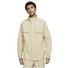 Nike Sportswear M65 Woven plona striukė - Joped