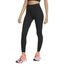 Nike Wmns One Luxe 7/8 tamprės - Tights