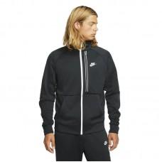 Nike Sportswear Tribute N98 džemperis - Džemperiai