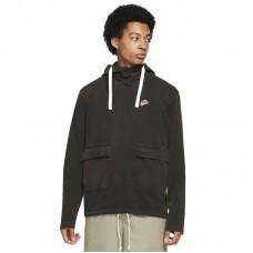 Nike Sportswear Heritage Essentials Knit Pullover Hoodie džemperis - Jumpers