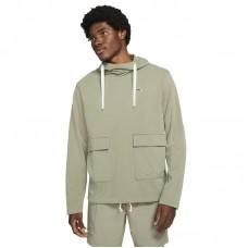 Nike Sportswear Heritage Essentials Knit Pullover Hoodie džemperis - Džemprid