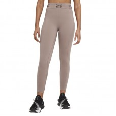 Nike Wmns City Ready 7/8 Training tamprės - Tights