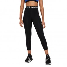 Nike Wmns Pro 365 High-Rise 7/8 tamprės - Timpos