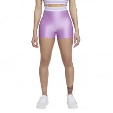 Nike Wmns Pro High-Rise šortai - Šorti