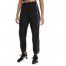 Nike Wmns Pro kelnės - Püksid