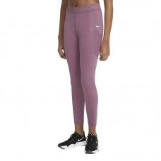 Nike Wmns Pro Training 7/8 tamprės - Tights