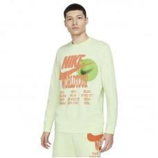Nike Sportswear Long-Sleeve marškinėliai - Marškinėliai
