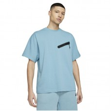 Nike Sportswea Knit T-Shirt - T-krekls