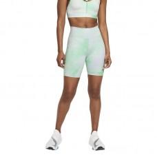 Nike Wmns One Icon Clash Printed šortai - Lühikesed püksid