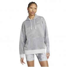 Nike Wmns Icon Clash Pullover Training Hoodie džemperis - Džemperi