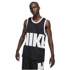 Nike Dri-FIT Basketball Jersey marškinėliai - Marškinėliai