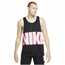 Nike Dri-FIT Basketball Jersey marškinėliai - T-Shirts