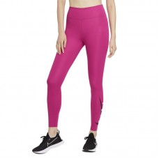 Nike Wmns Swoosh Run tamprės - Tights