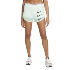 Wmns Nike Tempo Luxe Run Division 2-In-1 Running šortai - Lühikesed püksid
