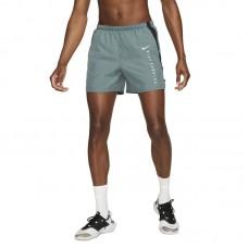 Nike Run Division Challenger šortai - Lühikesed püksid