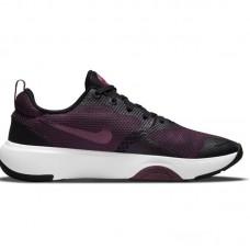 Nike Wmns City Rep - Jõusaalijalatsid