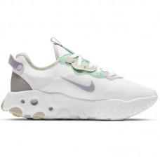 Nike Wmns React Art3mis - Laisvalaikio batai