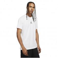 Jordan Dri-FIT Air Short-Sleeve Graphic T-Shirt - T-krekls