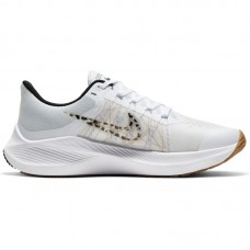 Nike Wmns Zoom Winflo 8 Premium - Running shoes