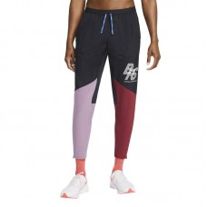 Nike Phenom Elite BRS Woven Running kelnės - Pants
