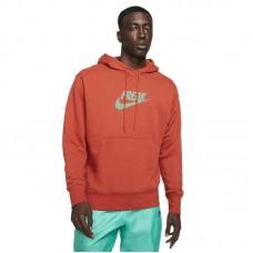 Nike Giannis Freak Pullover Hoodie džemperis - Džemperiai