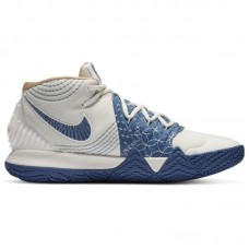 Nike Kybrid S2 Sashiko - Basketball shoes