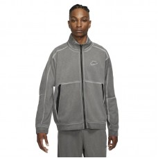 Nike Sportswear Jersey džemperis - Jumpers