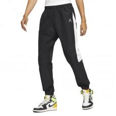 Jordan Jumpman Woven kelnės - Pants