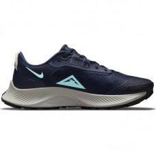 Nike Wmns Pegasus Trail 3 - Jooksujalatsid