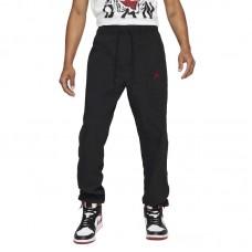 Jordan Essential Woven kelnės - Kelnės