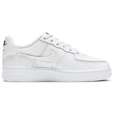 Nike Air Force 1/1 GS - Casual Shoes