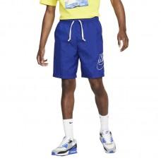 Nike Sportswear Alumni Woven šortai - Shorts